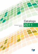 catalogo_2011.png